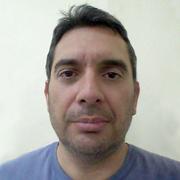 Avelino Palma Pimenta Jr - Perfil