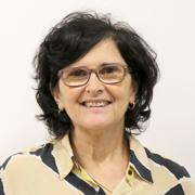 Belinda Mandelbaum - Perfil