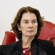 Berenice Bilharinho de Mendonça - Perfil