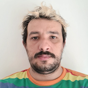 Adalberto Ribeiro - Perfil
