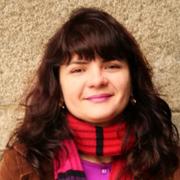 Brena Paula Magno Fernandez