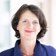 Britta Padberg - Perfil
