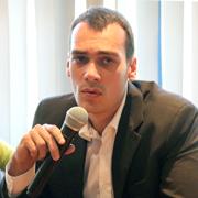 Bruno Gualano - Perfil
