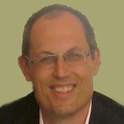 Caio Lewenkopf