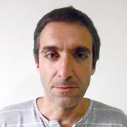 Caio César Cabral