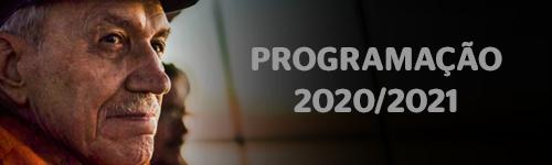 Home Cátedra - Nestor Canclini - Programacão 2020
