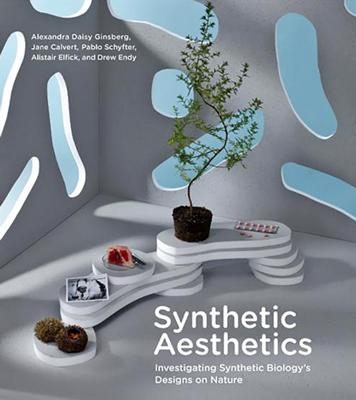 Capa-Livro-SyntheticAesthetics.jpg