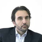 Carlo Linkevieius Pereira