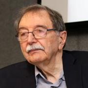 Carlos Abeledo - Perfil
