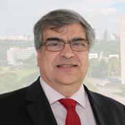 Carlos Gilberto Carlotti Junior - Perfil