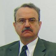 Carlos Eduardo Lins da Silva - Perfil