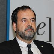 Carlos Frederico de Oliveira Graeff - Perfil