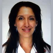 Carmen Lúcia Albuquerque de Santana - Perfil