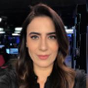 Lana Canepa - Perfil
