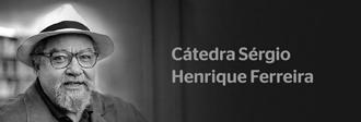 Home - Cátedra Sergio Henrique Ferreira - 1