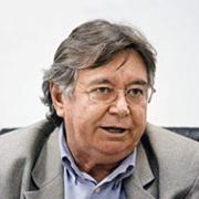 César Barreira - Perfil