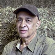 Cildo Meireles - Perfil