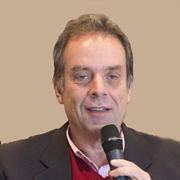 Cláudio Barbieri da Cunha - Perfil