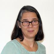 Cristiana Seixas - Perfil