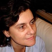 Cynthia Sampaio de Gusmão