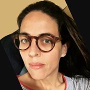 Daniela Gorgulho Bogolenta - Perfil