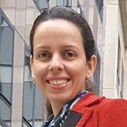 Daniela Rocha Werneck - Perfil