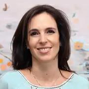 Diana Vanni - Perfil
