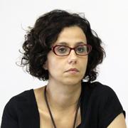 Dominichi Miranda de Sá - Perfil