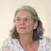 Dominique Gallois - Perfil