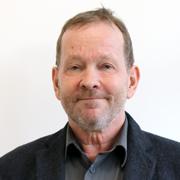 Donald Macandrew Peterson - Perfil