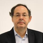 Eduardo Giannetti - Perfil