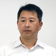 Eduardo Kimoto Hosokawa - Perfil