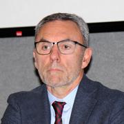 Eduardo Giugliani - Perfil