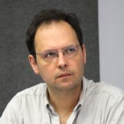Eduardo de Lima Caldas - Perfil