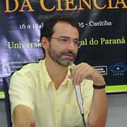 Eduardo Salles de Oliveira Barra