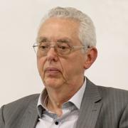 Eliseu Martins - Perfil