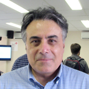 Emanuele Vardaci - Perfil