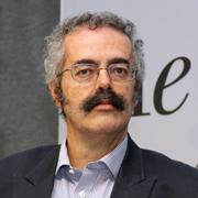 Eugenio Fernandes Queiroga - Perfil