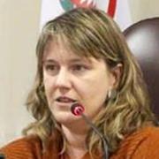 Fabiana Cristina Severi - Perfil