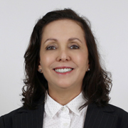 Fátima Rodrigues Fernandes - Perfil