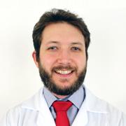 Felipe Bernardes - Perfil