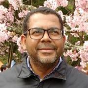 Fernando Fagundes Ferreira - Perfil
