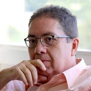 Flavio Ulhoa Coelho - Perfil