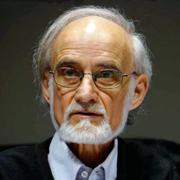 Raul Fornet Betancourt - Perfil