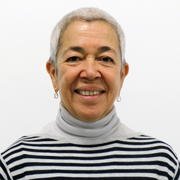 Francisca Dantas Mendes - Perfil