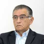 Francisco Suetônio Bastos Mota - Perfil