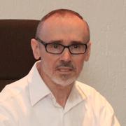 Francisco Assis de Queiroz - Perfil