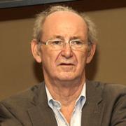 Gérard Chuzel