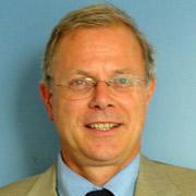 Gilles Duhamel