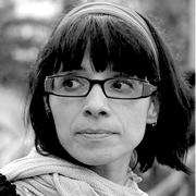 Giulia Giacchè - Perfil